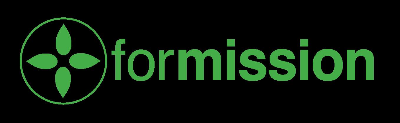Formission