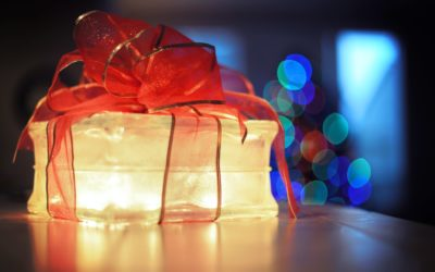 Is Our View of Spiritual Gifts too Small?